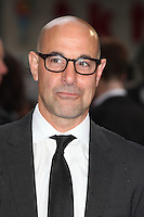 Stanley Tucci arriving the UK Premiere of 'X-Men: Days of Future Past' at Odeon Leicester Square, London. 12/05/2014 Picture by: Alexandra Glen / Featureflash