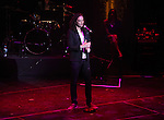 Constantine Maroulis.performing in 'MISCAST 2012' MCC Theatre's Annual Musical Spectacular at The Hammerstein Ballroom in New York City on 3/26/2012.