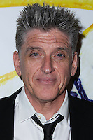 "WEST HOLLYWOOD, CA - NOVEMBER 13: Craig Ferguson at the ""Stand Up For Gus"" Benefit held at Bootsy Bellows on November 13, 2013 in West Hollywood, California. (Photo by Xavier Collin/Celebrity Monitor)"