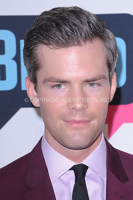 WWW.ACEPIXS.COM . . . . . .April 3, 2013...New York City... Ryan Serhant attends the 2013 Bravo New York Upfront at Pillars 37 Studios on April 3, 2013 in New York City ....Please byline: KRISTIN CALLAHAN - ACEPIXS.COM.. . . . . . ..Ace Pictures, Inc: ..tel: (212) 243 8787 or (646) 769 0430..e-mail: info@acepixs.com..web: http://www.acepixs.com .