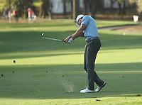 Luke List  (USA)  during round 1 of the Valspar Championship, at the  Innisbrook Resort, Palm Harbor,  Florida, USA. 10/03/2016.<br /> Picture: Golffile | Mark Davison<br /> <br /> <br /> All photo usage must carry mandatory copyright credit (&copy; Golffile | Mark Davison)
