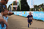 2018-09-16 Run Reigate 173 JH Kids rem