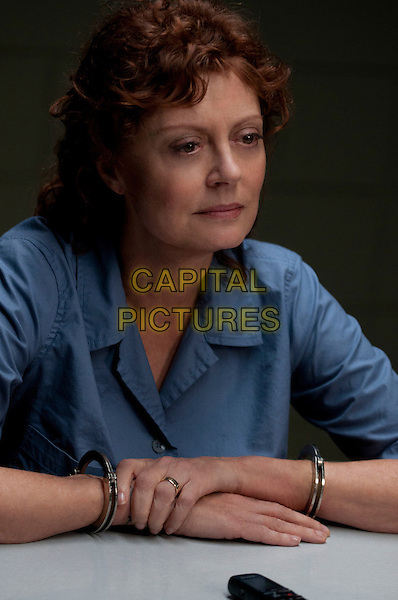 Susan Sarandon.in The Company You Keep (2012) .*Filmstill - Editorial Use Only*.CAP/NFS.Supplied by Capital Pictures.