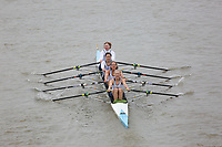 Crew: 171   Henley   WD 4x<br /> <br /> Veteran Fours Head 2017<br /> <br /> To purchase this photo, or to see pricing information for Prints and Downloads, click the blue 'Add to Cart' button at the top-right of the page.