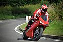 burnham motorbikes 22/7/2012