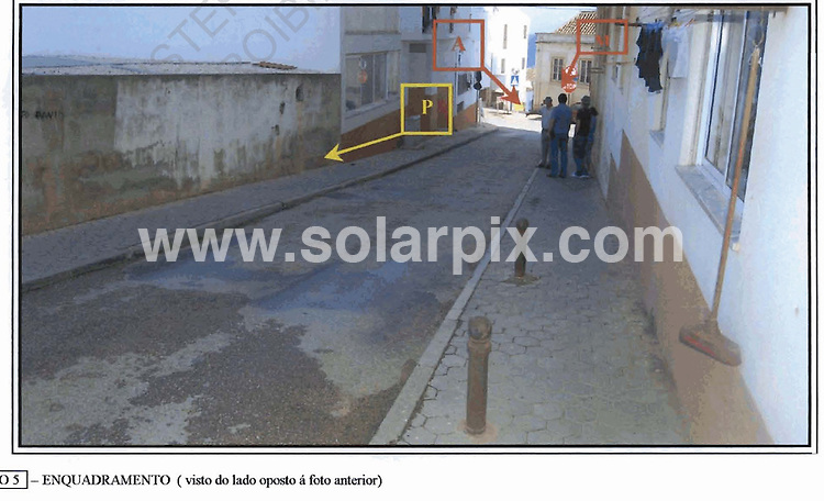 **ALL ROUND PICTURES FROM SOLARPIX.COM**.**WORLDWIDE SYNDICATION RIGHTS**.Photos from Portuguese Police report on the abduction of Madeleine McCann in Praia da Luz in the Algarve on 3rd May 2007 ..This pic: Reference to: Vol6_p243b.These pictures have been copied from the disk issued by the Portuguese police and Solarpix will not be held responsible for any copyright infringement..JOB REF:  6982     PPL        DATE: 08.08.08.**MUST CREDIT SOLARPIX.COM OR DOUBLE FEE WILL BE CHARGED* *UNDER NO CIRCUMSTANCES IS THIS IMAGE TO BE REPRODUCED FOR ANY ONLINE EDITION WITHOUT PRIOR PERMISSION*