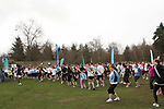 2010-03-27 AATBolt 00 AB Start