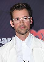 11 March 2018 - Inglewood, California - Brad Goreski. 2018 iHeart Radio Awards held at The Forum. <br /> CAP/ADM/BT<br /> &copy;BT/ADM/Capital Pictures