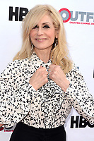 "LOS ANGELES - July 15:  Judith Light at the ""Transparent"" Season 4 Sneak Peek at Outfest LGBT Film Festival at the Directors Guild of America Theater on July 15, 2017 in Los Angeles, CA"