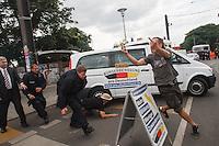 13-08-21 Pro-Deutschland Warschauer Straße