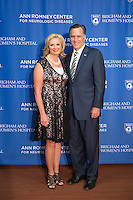 Event - BWH / Ann Romney Center Announcement