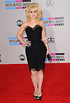 Kelly Osbourne at The 2010 American Music  Awards held at Nokia Theatre L.A. Live in Los Angeles, California on November 21,2010                                                                   Copyright 2010  DVS / Hollywood Press Agency