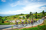 Tour de Singkarak 2013