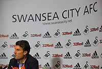 Thursday, 13 September 2012<br />