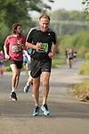 2016-09-18 Run Reigate 83 HM