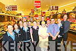 Garveys Supervalu Castleisland