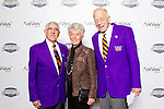 The 2012 University of Washington Hall of Fame Ceremony at Alaska Airlines Arena on Friday October 26, 2012. (Photo by Scott Eklund /Red Box Pictures)