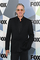 NEW YORK, NY - MAY 14: Tim Allen at the 2018 Fox Network Upfront at Wollman Rink, Central Park on May 14, 2018 in New York City.  <br /> CAP/MPI/PAL<br /> &copy;PAL/MPI/Capital Pictures
