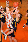 10 CHS Basketball Girls JV v ConVal