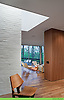 Record House Revisited by David Jameson Architect