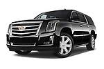 Cadillac Escalade ESV 2WD Luxury SUV 2020