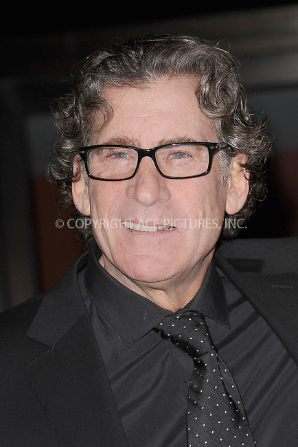 WWW.ACEPIXS.COM . . . . . .November 8, 2010...New York City... Paul Michael Glaser attends  Glamour Magazine`s 20th Annual 2010 Women of the Year Awards  at Carnegie Hall  on November 8, 2010 in New York City....Please byline: KRISTIN CALLAHAN - ACEPIXS.COM.. . . . . . ..Ace Pictures, Inc: ..tel: (212) 243 8787 or (646) 769 0430..e-mail: info@acepixs.com..web: http://www.acepixs.com .