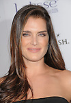 Brooke Shields at The Launch Party for Latisse held at 800 La Cienega in West Hollywood, California on March 26,2009                                                                     Copyright 2009 RockinExposures