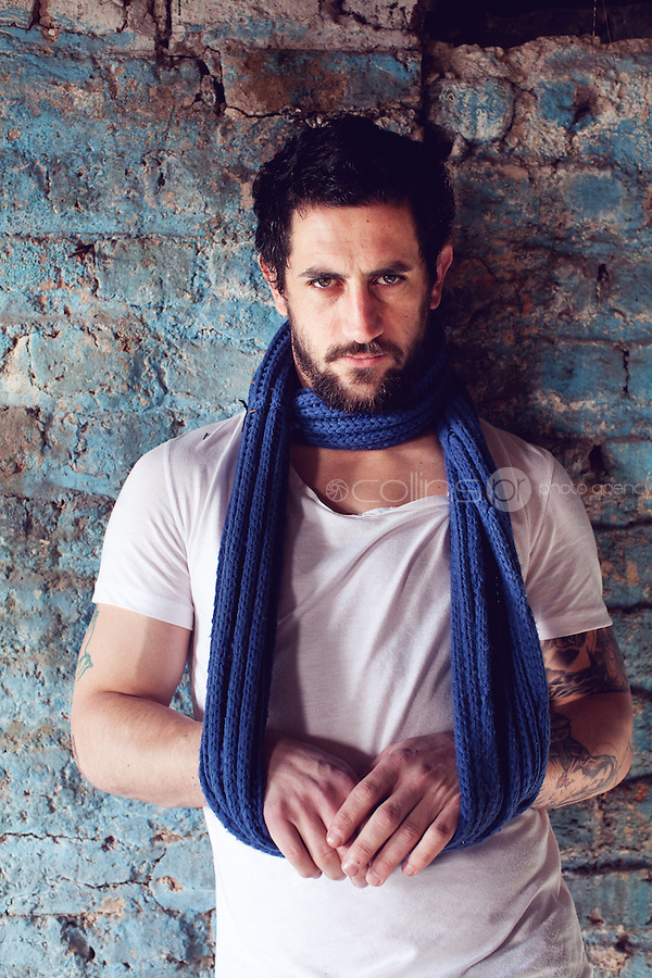 Kerry footballer Paul Galvin.<br /> Pictures By James Horan/Collins Photos