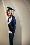 _RE_5405<br />