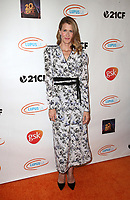 BEVERLY HILLS, CA - MAY 3: Laura Dern, at the 2018 Lupus LA Orange Ball at the Beverly Wilshire Hotel in Beverly Hills, California on May 3, 2108. Credit: Faye Sadou/MediaPunch