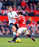 110212 Manchester Utd v Liverpool