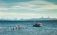 Patagonia H&I Adventures