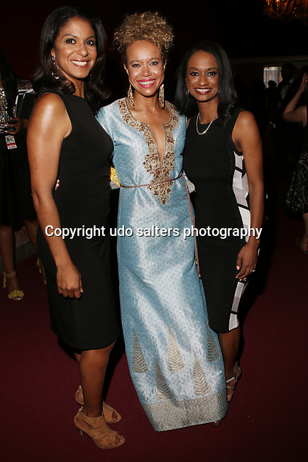 APOLLO THEATER  2017 SPRING GALA<br /> Honoring Verizon-Corporate Award For Leadership in Diversity, Community, and Innovation; Peabody Award Winning Director and Producer Stan Lathan-Trailblazer Award<br /> Hosted by Cedric The Entertainer   with  Music Performances by CeeLo Green, Sheila E., Charlie Wilson, and W&eacute; McDonald of NBC&rsquo;s The Voice