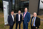 Paramount Office<br /> 03.07.18<br /> &copy;Steve Pope <br /> Fotowales