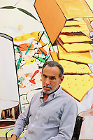 PIC_1838-David Salle - Art & Space