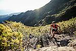 Ultra Skymarathon Madeira 2016
