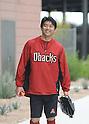 Japan Baseball Stars : Takashi Saito
