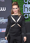 Alyssa Milano at The 2013 YOUNG HOLLYWOOD AWARDS at The Broad Stage in Santa Monica, California on August 01,2013                                                                   Copyright 2013Hollywood Press Agency