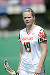 WLAX-19-Hayes 2012