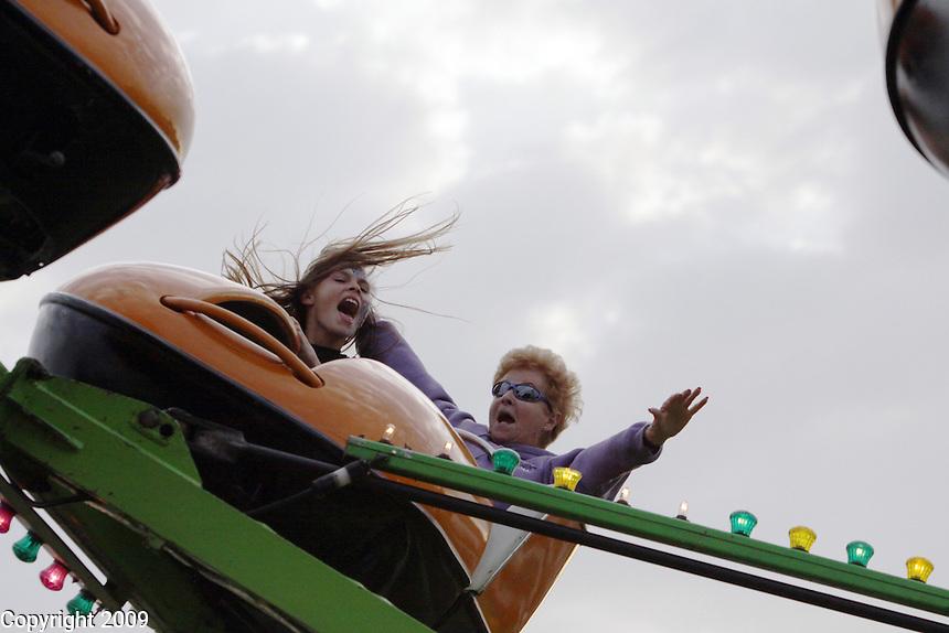 NW Washington Fair. August 20, 2009 PHOTOS BY MERYL SCHENKER            ....schenker IMG_9991.JPG