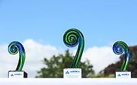 Annika Invitational Golf Tournament at  Royal Wellington Golf Course, Wellington, New Zealand. Sunday 16 December 2018. Photo: Simon Watts/www.bwmedia.co.nz