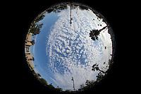 Plaza Emiliana de Zubeldia, Universidad de Sonora.<br /> <br /> Museo, biblioteca y hemeroteca de la Universidad de Sonora.<br /> <br /> El Museo Regional de la Universidad de Sonora. Difunde a la comunidad sonorense el acervo arqueol&oacute;gico e hist&oacute;rico que resguarda en sus instalaciones, mediante la exposici&oacute;n de piezas que ofrecen una retrospectiva de la sociedad hermosillense y sonorense.<br /> El Museo biblioteca de la Universidad de Sonora una de las obras mas importantes de la arquitectura moderna en el Noroeste de M&eacute;xico.<br /> <br /> En el a&ntilde;o de 1957 abri&oacute; sus puertas al p&uacute;blico. En esa &eacute;poca, la ciudad de Hermosillo se hallaba en un proceso de crecimiento de calles y dem&aacute;s espacios urbanos y arquitect&oacute;nicos as&iacute; como en el fortalecimiento de su cultura