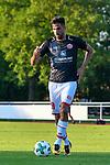 19.07.2017, Sportpark, Grassau, GER, FSP, FSV Mainz 05 vs FC Tokyo, im Bild Kenan Kodro (Mainz #19)<br /> <br /> Foto © nordphoto / Hafner