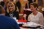 CollegesWales Conference 2014<br /> Cardiff City Hall<br /> 13.05.14<br /> &copy;Steve Pope-FOTOWALES