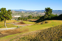 Bella Collina Golf Club in San Clemente