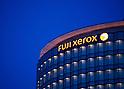 Fuji Xerox R&D Square building