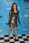 LOS ANGELES, CA. - October 17: Eliza Dushku arrives at Spike TV's Scream 2009 held at the Greek Theatre on October 17, 2009 in Los Angeles, California.