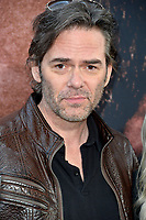 """LOS ANGELES, CA: 01, 2020: Billy Burke at the world premiere of """"The Way Back"""" at the Regal LA Live.<br /> Picture: Paul Smith/Featureflash"""