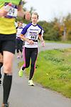2015-10-18 Chelmsford Marathon 06 PT