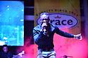 Grace Jamaican Jerk Festival at Miramar Regional Park Ampitheatre